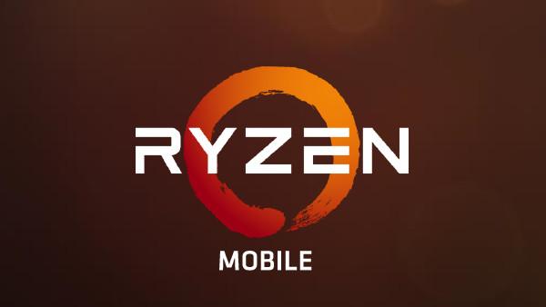AMD Ryzen 7 3700U: Erste Details zum neuen Picasso-Notebook-Prozessor