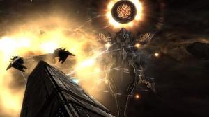 Aktion: Sins of a Solar Empire gratis bei Humble Bundle
