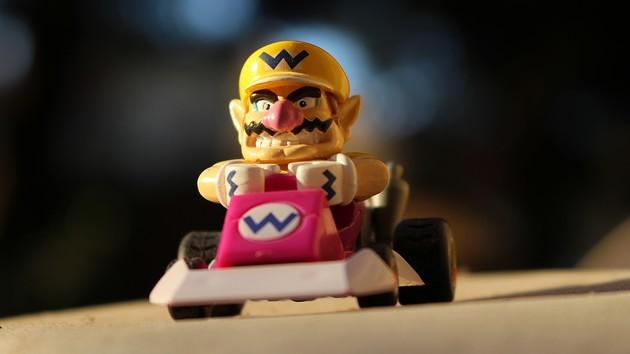 Reggie Fils-Aime: Aktuell ist kein Nintendo 64 Classic geplant