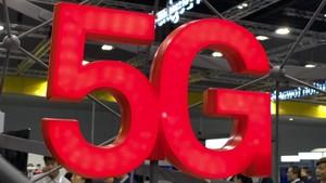 5G-Frequenzauktion: Strenge Versorgungsauflagen für Bieter laut finalem Entwurf