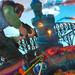 Sunset Overdrive: Xbox-Spiel vier Jahre später auf dem PC erhältlich