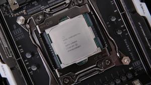 Skylake-X Refresh: Hohe Preise für Prozessoren, die nicht lieferbar sind