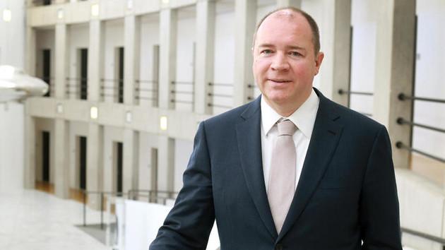 Mobilfunk: United Internet zweifelt an 4. 5G-Netz für Deutschland