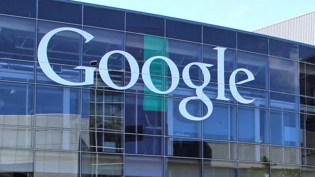 EU-Leistungsschutzrecht: Google kokettiert mit dem Ende von Google News