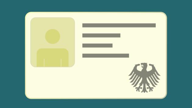 AusweisIDent: Alternative zu Postident nutzt neuen Personalausweis