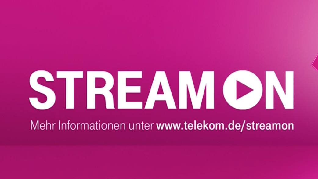 Streaming Gerichtsurteil