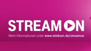 Gerichtsurteil: StreamOn verstößt gegen Netzneutralität-Regeln