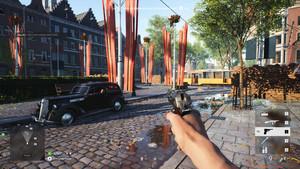Aktion: Battlefield V gratis beim Kauf einer GeForce RTX