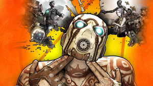 Borderlands 3: Listung deutet Erscheinung in Q1 2019 an