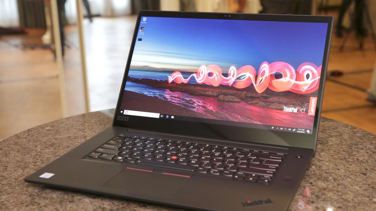 2 von 3 an Business: Desktop-PCs legen in Deutschland 9 Prozent zu