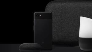 Google: Bis zu 250 Euro Rabatt auf Home- und Pixel-Geräte