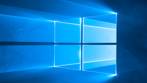 Audio-Probleme: Windows-Update-Stopp bei bestimmten Intel-Treibern