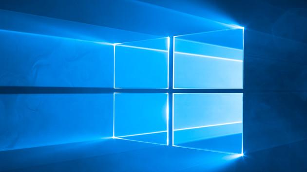 Audio-Probleme: Windows-Update-Stopp bei bestimmten Intel-Treibern