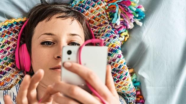 Deutsche Telekom: DayFlat kostenlos an jedem Advent-Wochenende