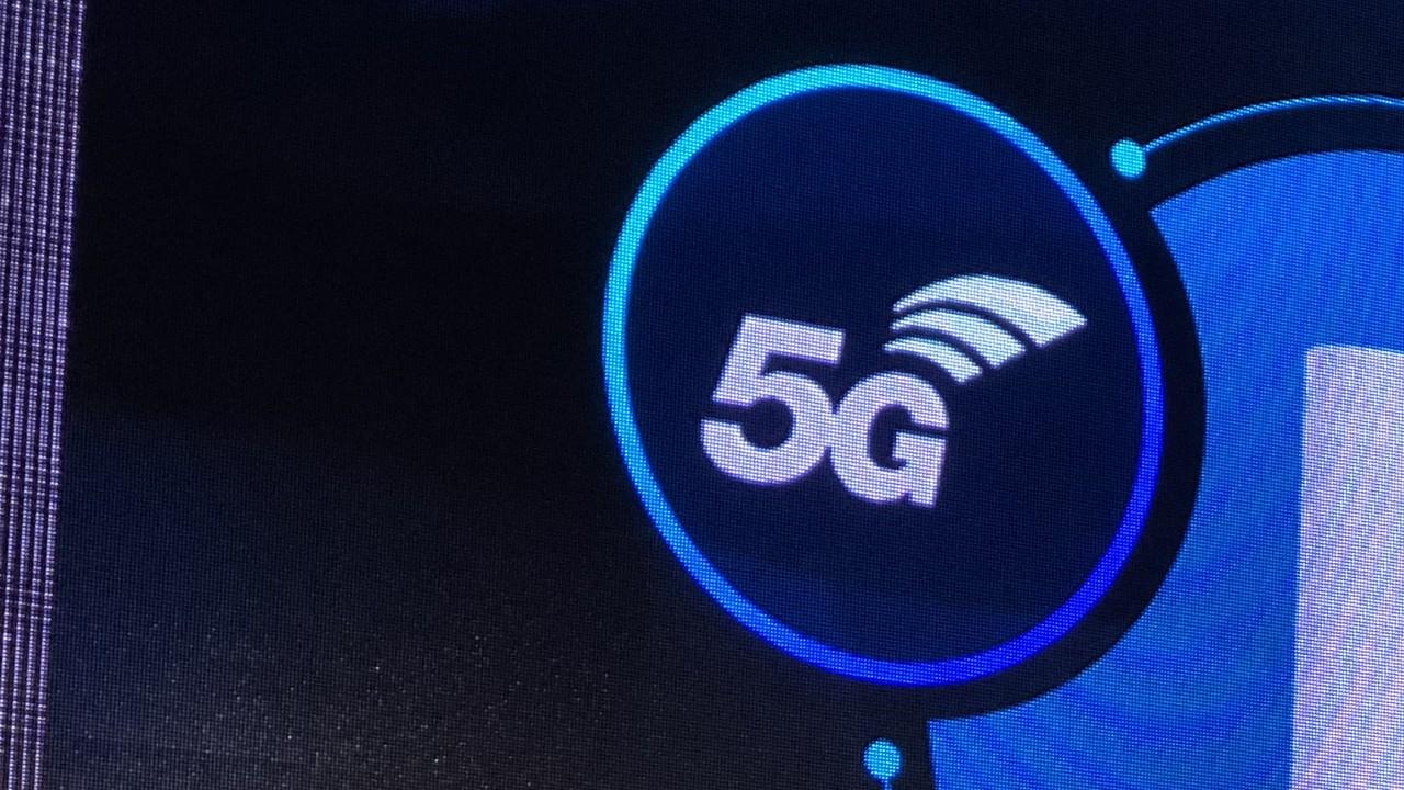 5G-Ausbau: Lokales Roaming gegen Funklöcher per Gesetz