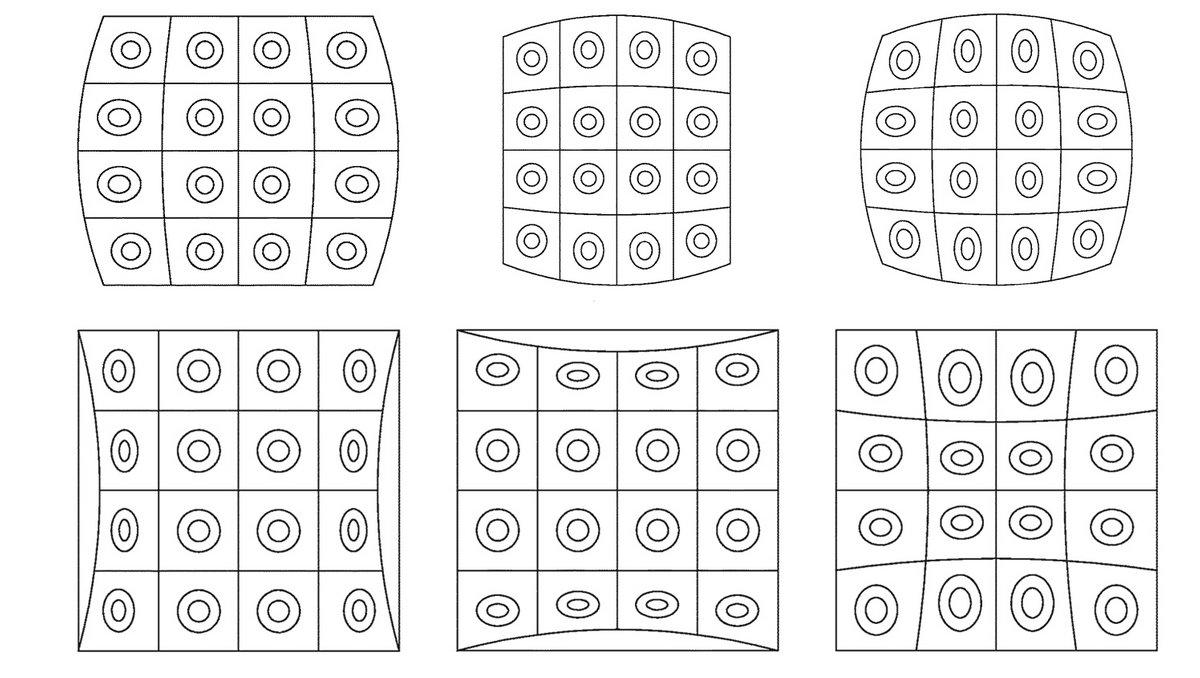 LG Kamerapatent für Smartphones