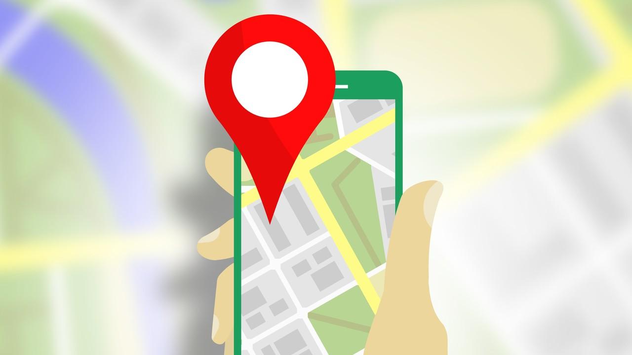 DSGVO-Verstöße: Beschwerde gegen Google wegen Standort-Tracking