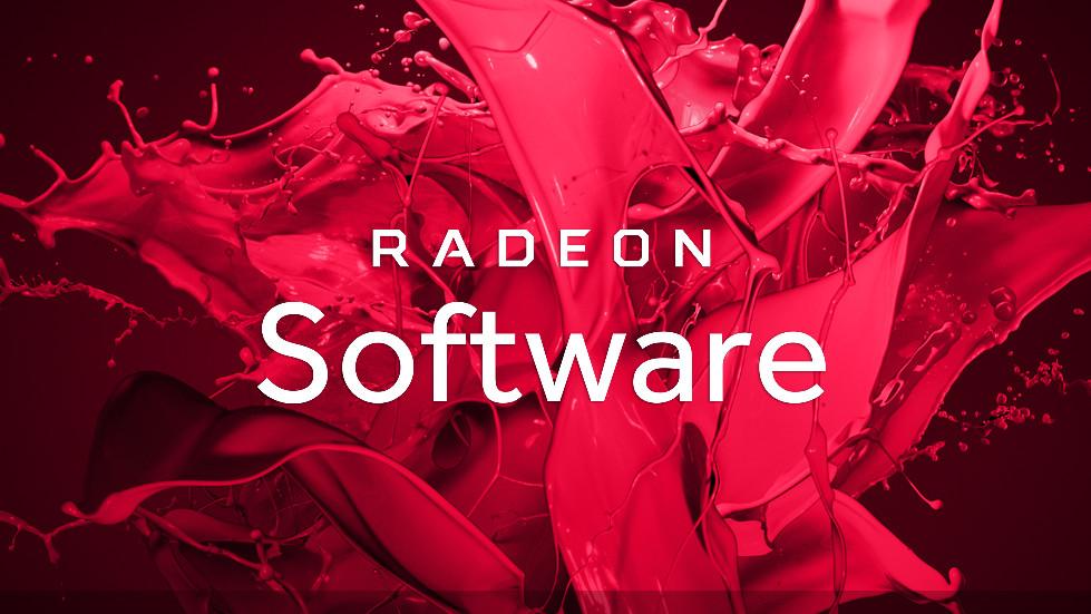 """""""Adrenalin 2.0"""": AMD spricht über die neue Treiber-Generation"""
