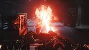 Nvidia Turing: Adaptive Shading bringt in Wolfenstein 2 bis zu 13 Prozent