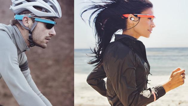 Geekbench-Fund: Google Glass Enterprise Edition 2 mit Snapdragon 710