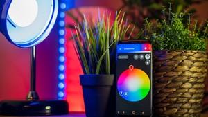Smart Home: IKEA und Xiaomi geben Partnerschaft (für China) bekannt