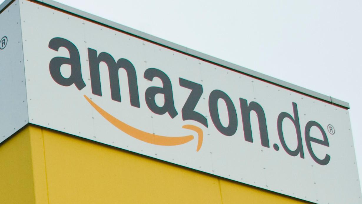Missbrauchsverfahren: Bundeskartellamt ermittelt gegen Amazon