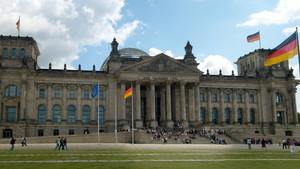 Hacker-Attacke: Angriff auf Abgeordnete, Botschaften und Bundeswehr