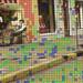 GeForce Hotfix Driver 417.21: Treiber-Update von Nvidia adressiert drei Probleme