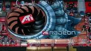 Im Test vor 15 Jahren: ATi und Nvidia rendern um den Gabentisch