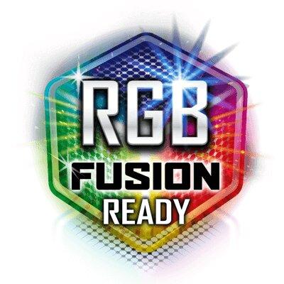 Kompatibel zu Gigabyte RGB Fusion