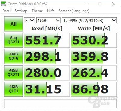 Samsung 860 QVO 10 GB frei (3)