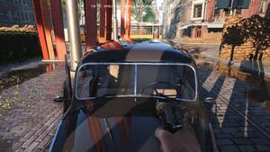 Battlefield V mit DXR: Update beschleunigt Raytracing massiv