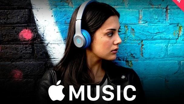 Beta-Versionen: WhatsApp und Apple Music unterstützen Android-Tablets