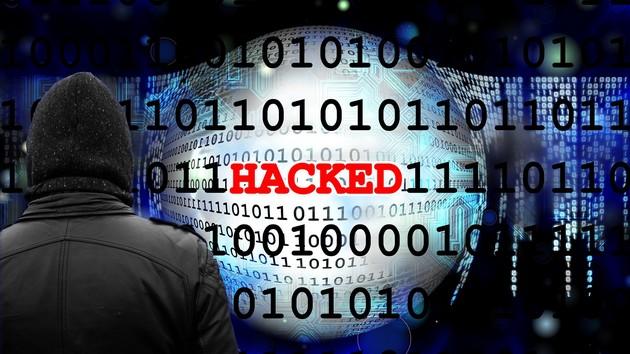 Quora: Hacker erbeuten mehr als 100 Millionen Datensätze
