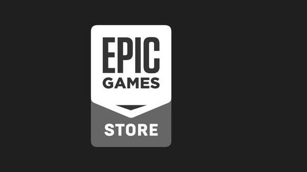 Games Store: Epic lockt Steam-Publisher mit nur 12 Prozent Provision