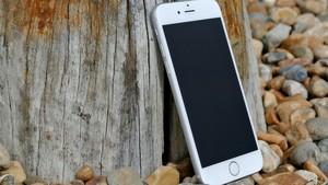 Handelskonflikt: Foxconn erwägt Werk in Vietnam, Huawei-CFO festgesetzt