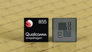 Snapdragon 855: Das kann Qualcomms 5G-SoC für Top-Smartphones