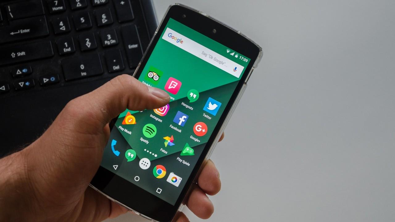 Googles Messenger: Allo wird eingestellt, Duo, Hangouts & Messages bleiben