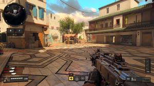 Call of Duty Black Ops 4: Ohne Zombie-Modus für weniger Geld zu haben