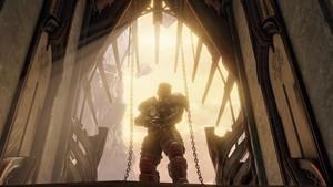 Quake Champions: Battle Pass ersetzt Beuteboxen
