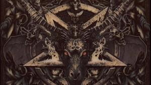 Sigil: John Romero baut Mod für den Shooter-Klassiker Doom