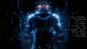 Abwärtskompatibilität: Castlevania, Crysis und mehr auf der Xbox One
