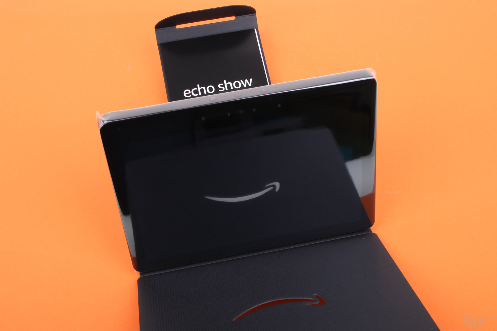 Amazon Echo Show (2018)