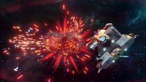 Epic Games Store: Indie-Entwickler wollen Steam unter Druck setzen