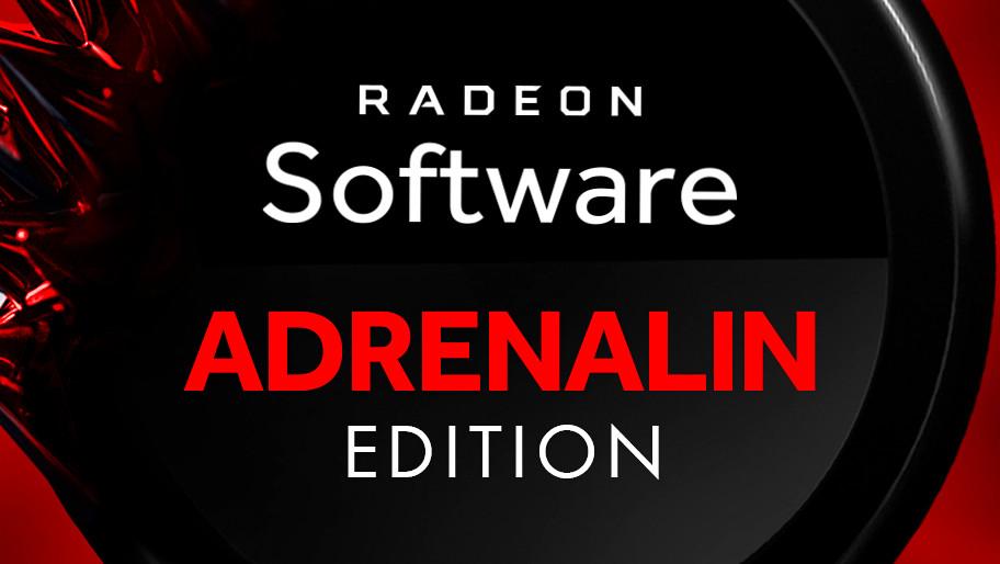 Adrenalin 2019: Mehr Details und ein Termin zur neuen Radeon-Software