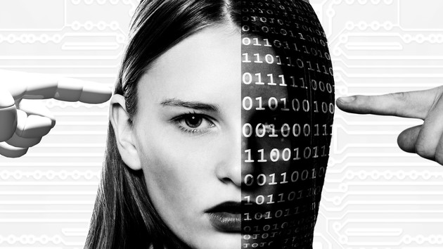 Patent: Facebook will vorhersagen, wo du in Zukunft sein wirst