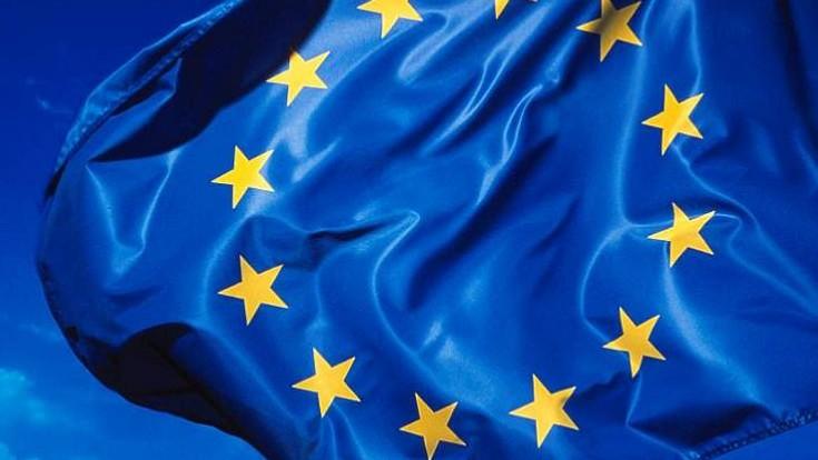 Vodafone: EU will Unitymedia-Übernahme prüfen