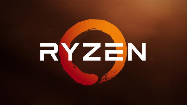AMD Ryzen 3 3200U: Benchmark nennt Picasso-APU mit zwei Kernen und 2,6 GHz