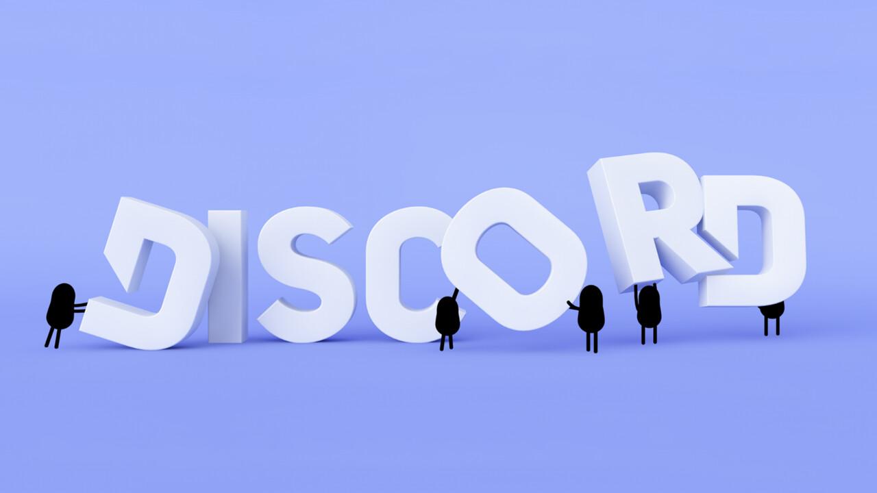 Store Wars: Auch Discord lockt Entwickler mit niedriger Provision