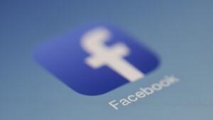 Facebook: Erneute Lücke erlaubte Zugriff auf Fotos von 6,8 Mio. Nutzern